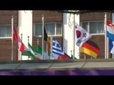 24 часа на раздумье: CAS решает вопрос, пригласят ли на Игры атлетов из России