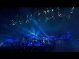 Afrojack, David Guetta - Another Life (DubVision Remix) Tomorrowland 2018