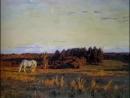 ЛЮБЭ Выйду ночью в поле с конем
