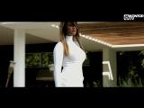 Chawki feat. Dr. Alban - Its My Life
