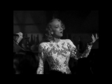 Marlene Dietrich Марлен Дитрих Illusions