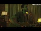 Vintage Culture &amp Felguk &amp Le Dib - Monday (Acoustic Version)