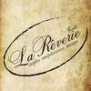 Студія Старовинного Танцю La Rêverie