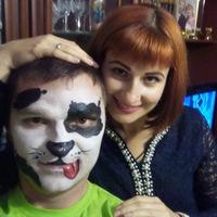 Дмитрий Пономарь
