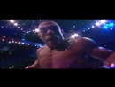 MMA HIGHLIGHT • BEST OF 2013 HD