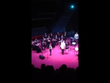 Концерт эстрадного оркестра_соли
