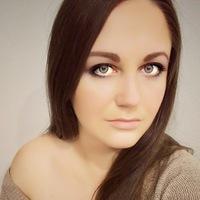 Арина Синявина