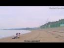 [FSG Baddest Females] The Blue Sea | Лазурное море 15 (рус.саб)