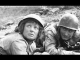 Дикий мёд (1966)