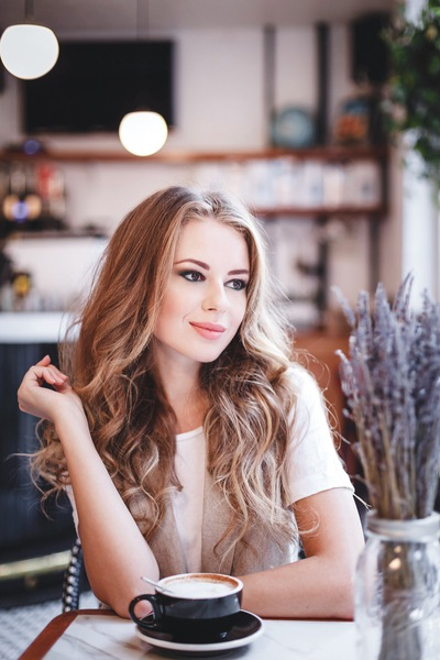 Вероника Быкович