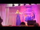Елена Кокорина - «О любви» (cover Ирина Билык)