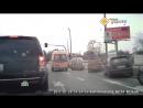 Дорогу скорой Главная Дорога 30_09_ 2017