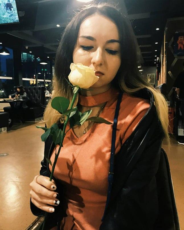 Мария Вилкова |