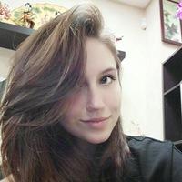 Валерия Царенко