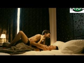Divos Studio _ Секс сцена из фильма ЧТО ТВОРЯТ МУЖЧИНЫ 18