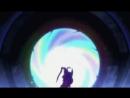Black ★ rock shooter [BRS] клип/AMV