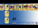 FIFA 18 (PS4) - Twitch Stream #341