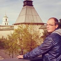 Серёга Шипарев