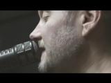 Пилоты Бегемоты - Под листопадами (live in studiо)