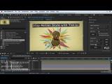 Скрипты и хитрости After Effects 1: Анимационные техники