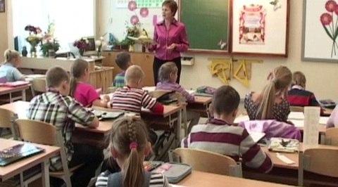 Вести.Ru: В Латвии задержан главный защитник русских школ