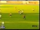 Сезон 1996-97 / Высшая Лига / 7 тур / ЦСКА - Ворскла