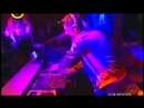 Dj_Paz_-_Club_Rotation_2006_Dj_klipp