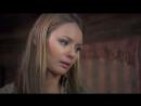 "Мелодрама ""Ящик Пандоры"" (2012) 1-3-2-4 серия [vk.comKinoFan]"