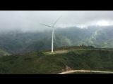 Philippines,Helicopter adventure ?