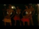 Gunther And The Sunshine Girls - Ding Ding Dong Song HD you touch my tralala дин дин дон тра ла тралала певец гюнтер песня клип