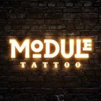 tattoo_module