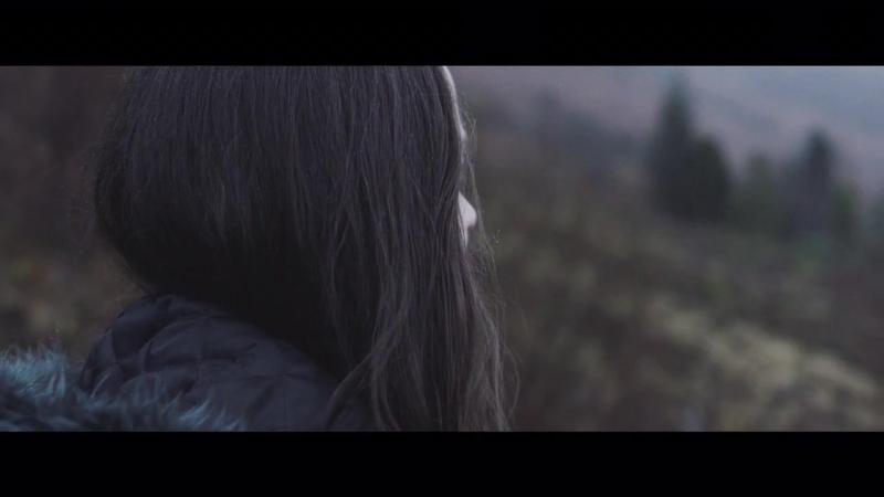 Sarah Blasko - All I want (BENY remix) и киты в небе (720p).mp4