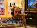 """Радио Станция 106.8 FM программа """"Дети подземелья"""""""