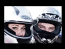 Сюрпиз для жениха Видео с песней