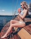 Lida Domracheva фото #16