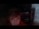 Никита Рыбак - Live