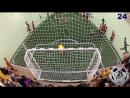 Голы Школьная Лига Чемпионов 2-3 классы