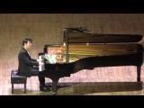 Мануэль Понсе Интермеццо Ланг Ланг (фортепиано, Китай)