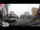Видеорегистратор_ Долгопрудный ЖК Центральный и ЖК Московские Водники