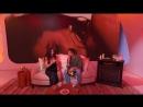 Sabrina Claudio Talks Unravel Me Video, teaches Matt Rife to Salsa, TRL Weekdays at 4pm