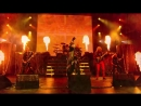 Judas Priest - Lightning Strike (Official Video)