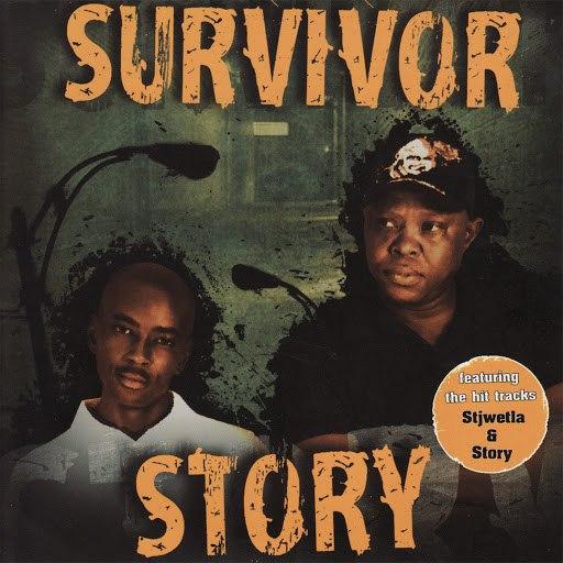 Survivor альбом Story