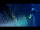Death Barbara Dillinger in Dahab 110 m Blue Hole Advanced Trimix TDI