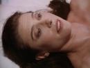 ◄Full Body Massage 1995 Полный массаж тела*реж Николас Роуг