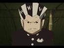 Обан: Звездные Гонки 8 / Oban: Star-Racers Agile like Aikka