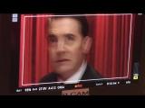 Twin Peaks: The Return behind the scenes
