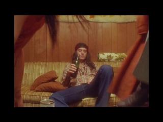Премьера! G-Eazy feat. Charlie Puth - Sober (14.03.2018) ft