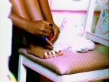 Rev Run feat Mase, Diddy, Snoop Dogg, Salt N Pepa, Onyx Keith Murray - Santa Baby