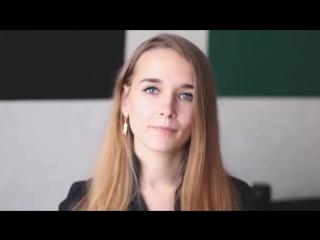 Алина Самойлова - Ларин в женском теле