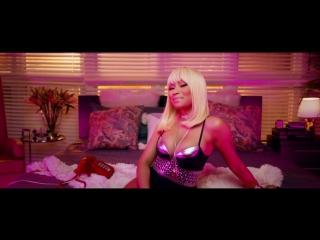 Nicki Minaj Quality Control, Quavo  She For Keeps премьера нового видеоклипа